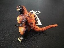 Meltdown Godzilla 1995 Yutaka Tokusatsu action figure toho space monster kaiju