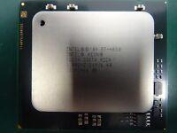 MATCHED QUAD Intel Xeon Processor CPU SLC3V E7-4850 24M Cache 2GHz 10 Core 130w