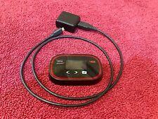Novatel MIFI5510L 4G Jetpack LTE Mobile Hotspot Verizon Wireless