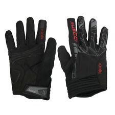 Fahrrad-Handschuhe & -Fäustlinge