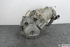 2010 KTM 65 SX Motor / Engine