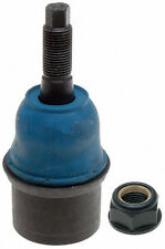 Suspension Ball Joint-Professional Grade Front Lower Raybestos 505-1376