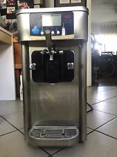 Commercial Soft Ice Cream Machine Uni Refrigeration Rb1116B