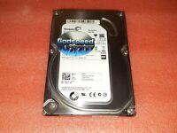 Dell Dimension E520 - 500GB Hard Drive - Windows XP Professional 32-Bit Loaded