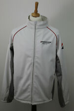 BRIDGESTONE Softshel Jacket size L