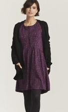 BNWT Fat Face Nina Berry Floral Dress - Size 10