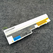 Battery for Lenovo IdeaPad S100 S10-3 0647 U160 U165 57Y6517 L09C6Y14 L09S6Y14