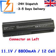 HP HDX X18-1205TX PREMIUM NOTEBOOK USB TV TUNER WINDOWS 10 DOWNLOAD DRIVER