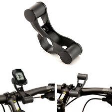 Fahrrad Lenker Erweiterung Befestigung Adapter Bike Halterung Navi Extender