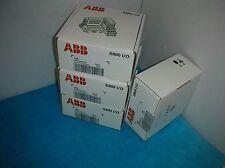 ABB CI840 3BSE022457R1