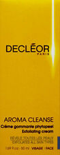 DECLÉOR Women Skin Care with All Natural Ingredients