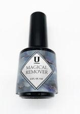 Ultimo Nails Magical Gel Polish Remover 15ml #412206