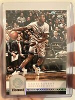 2016-17 Panini Excalibur Viscount #15 Caris Levert Rc Rookie Brooklyn Nets QTY