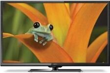 Grundig Fernseher mit DVB-T2 Empfänger