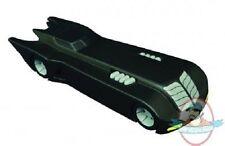 Batman The Animated Series Batmobile Vinyl Bank by Diamond Select