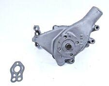 Vapex Genex Precision Engine Remanufactured Water Pump W1449 43101