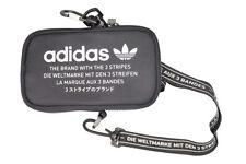 Unisex Adidas Adidas NMD Bag - DP6638 - Black White