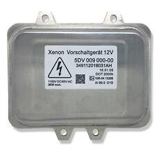 New D1S Xenon HID Headlight Ballast Control Module for 5DV 009 000-00 12767670