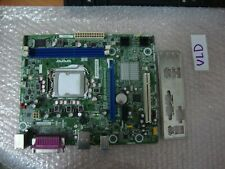 Intel DH61WW AA G23116-204  Desktop Motherboard