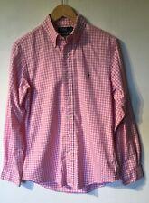 Ralph Lauren  polo  shirt , size S  /  2.11