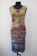 Catherine Andre Beautiful Syracuse Dress, Medium (UK 12)