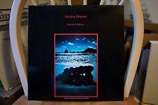 Patrick O'Hearn Ancient Dreams Vinyl Record
