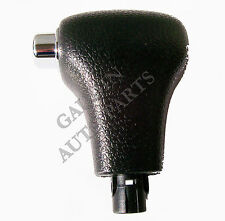 FORD OEM Transmission-Gear Shift Knob Shifter Handle 6E5Z7213D
