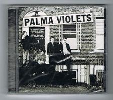 PALMA VIOLETS - 180 - CD 11 TITRES - 2013 - NEUF NEW NEU