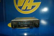Radio Kassette Für Auto Vintage autovox Stereo Melody -sammlerstücke