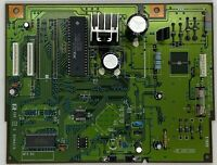 Oki Microline 320 Turbo Dot Matrix Board 41794699 2  418655