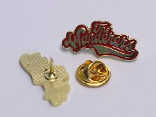 THE WANDERERS PIN (MBA 670)