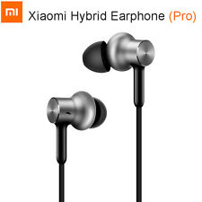 Original Xiaomi Hybrid Pro 3 Drivers Graphene Earphone Headphone Mic iOS Android