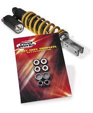 Pivot Works Shock Bearing Kit