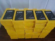 Job Lot 110 JETech Mobile Phone Cases Covers For Samsung Galaxy S10 Plus Bundle