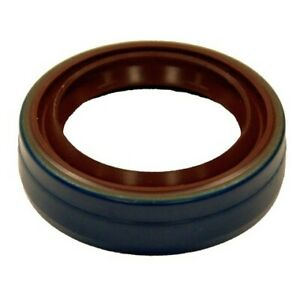 ATP Automatic Transmission Drive Axle Seal P/N:XO-15