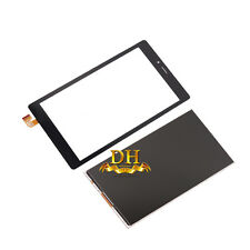 "For Alcatel One Touch Pixi 4 7.0"" 9003X 9003A LCD Display Touch Screen Digitizer"