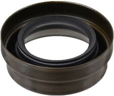 Axle Shaft Seal Front SKF 12579A