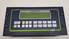 Noris N-2000 DP31-BR Display Panel