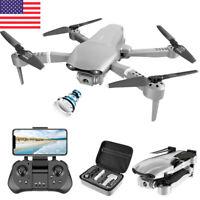 4DRC-F3 2020 Best RC Drone WIFI 4K HD camera Quadcopter GPS Smart Follow Me FPV*