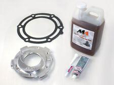 Merchant Transfer Case Pump Upgrade Kit for 98-07 GMC / Chevrolet / Cadillac