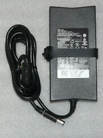 NEW GENUINE DELL LATITUDE E7440 E7420 E6540 E6530 E6430 E5530 E5430 130W CHARGER
