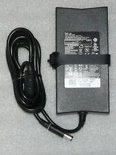 NEW GENUINE DELL LATITUDE E7440 E7420 E6540 E6530 E6430 E5530 E5430 AC ADAPTER