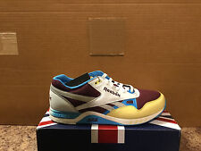 REEBOK ERS 2000 style#178950 men's size US 10-BRAND NEW-RARE COLORWAY!!