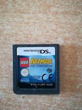 Nintendo 3ds spiele gebraucht