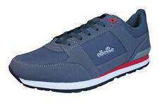 Zapatillas fitness/running de hombre talla 45