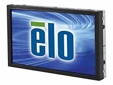 "ELO e606625 1541l Intellitouch PLUS 15,6"" 720P retroilluminato a LED LCD TOUCH MONITOR"