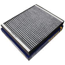 Original SCT Filter Innenraumluft Pollenfilter Innenraumfilter SAK 123