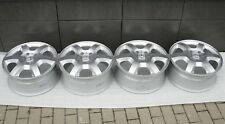 NEW original Alufelgen Wheels Mercedes-Benz W463 G Klasse A4634011102  B66470745