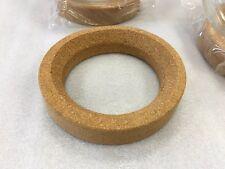 Cork Rings for Round Bottom Flasks