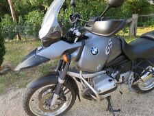 300+ BMW PARTS 4 SALE  L/BAR END R1150GS OEM USED SPARES WRECKING MOTORBIKE